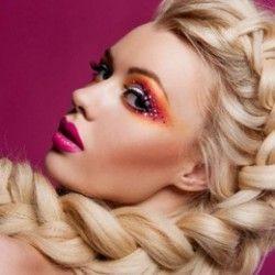 Модна коса - дівоча краса!