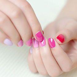 гарні нігті