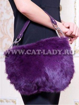 Модні сумки зима 2012-2013