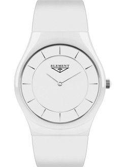 модні годинник на руку