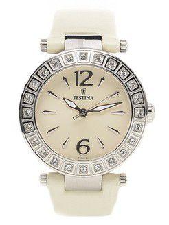 красиві жіночий годинник