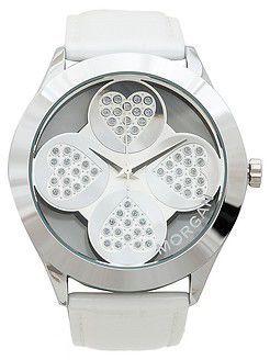 стильні наручний годинник