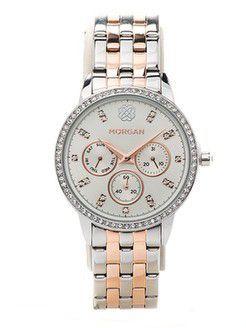 модні наручні годинники