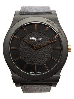 стильні годинники на руку