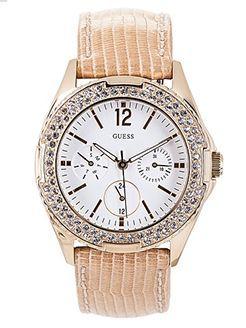жіночі модні годинники