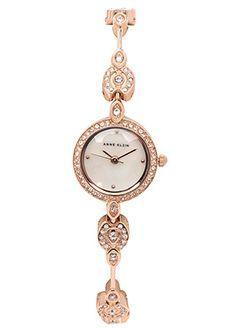 витончені жіночі годинники