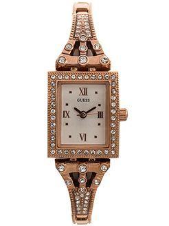 жіночий годинник з діамантами