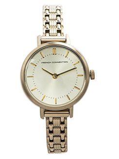 жіночий годинник в чоловічому стилі