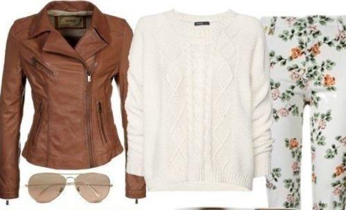 Модний магазин wildberries - швидка доставка і комфортна примірка