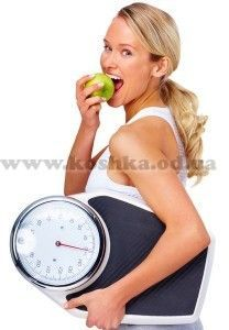 смачна дієта