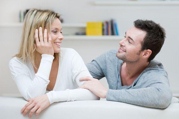 Чи може бути дружба між чоловіком і жінкою щирою