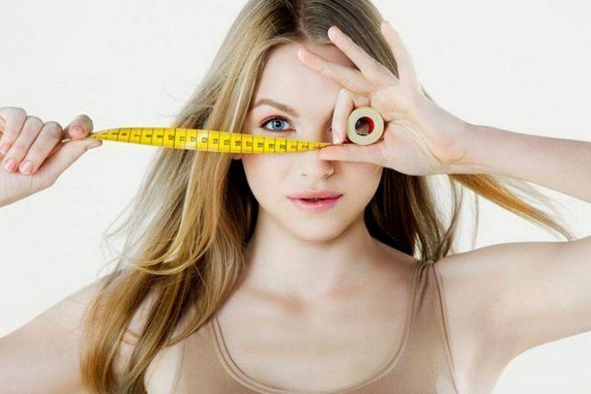 Чи можна швидко схуднути в домашніх умовах?