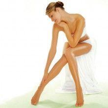 Мурашине масло: ефективний засіб для видалення волосся