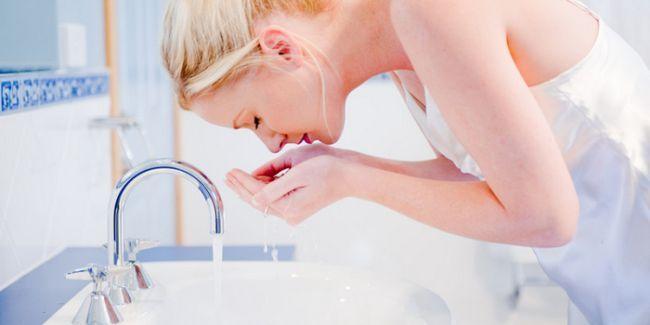 Мило з лікувальною гряззю сакського озера: подаруйте своїй шкірі красу і здоров`я