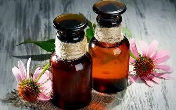 Натуральні масла від випадіння волосся: кращі рецепти масок