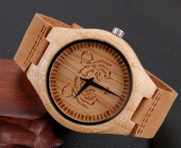 Незвичайні годинник для стильного образу - час привертати увагу оточуючих