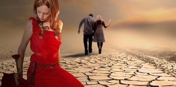 Невже всі чоловіки зраджують - як уникнути зради і зберегти відносини