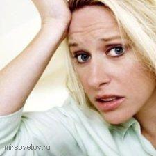 Неврози. Рецепти народної медицини і дієта при неврозах (жіноче здоров`я)
