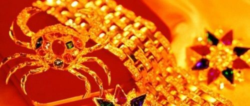 Визначаємо справжнє золото в домашніх умовах - основні чинники та хімічні засоби