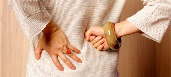 Основи лікування та ефективні заходи профілактики каменів в нирках