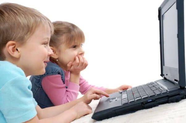 Від захоплення до залежності - сучасні діти і комп`ютер, причини ігроманії