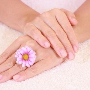 Набрякли пальці рук при вагітності. Причини і лікування набряків