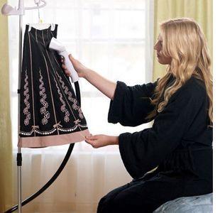 отпариватель одягу