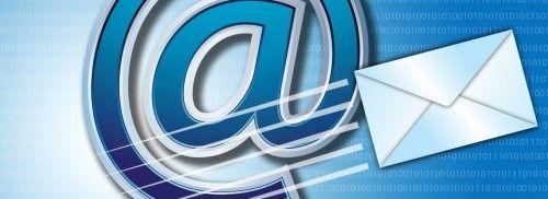 Відправляємо фото по електронній пошті стандартними засобами або сторонніми сайтами