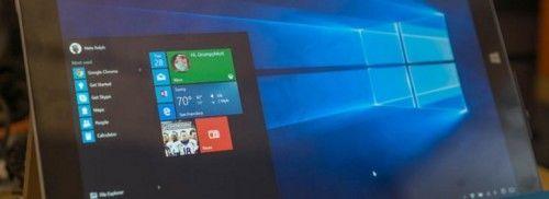 Перевстановлюємо windows без диска - кошти відновлення
