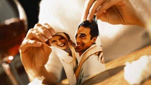Переживаємо розлучення з чоловіком (якщо є дитина) - почати нове життя, рекомендації