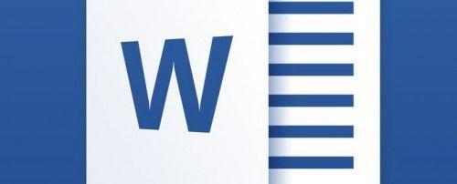 Пишемо формулу в word 2003 - стандартні засоби програми