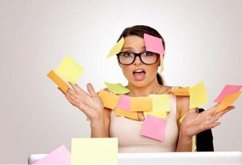 Погана пам`ять, причини і прості методи відновлення