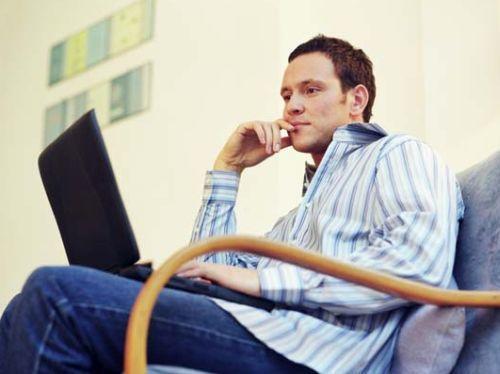 Чому чоловік не запрошує на побачення - причини затяжних відносин на сайтах знайомств