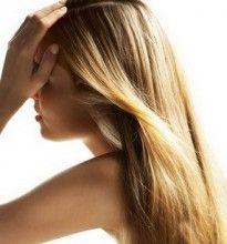 Підбірка найефективніших масок для сухого волосся