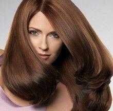 Підбірка найефективніших зволожуючих масок для волосся