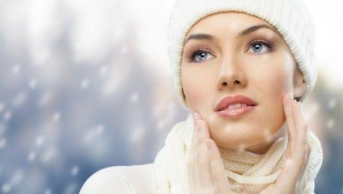 Підтягуємо овал обличчя в домашніх умовах - спеціальні процедури і косметичні засоби