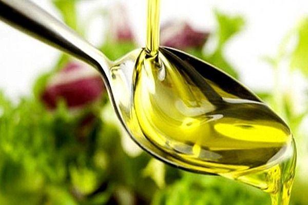 Корисні властивості касторової олії - чудовий засіб для догляду за собою