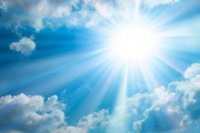 Корисні властивості теплих сонячних ванн для дорослих і дітей