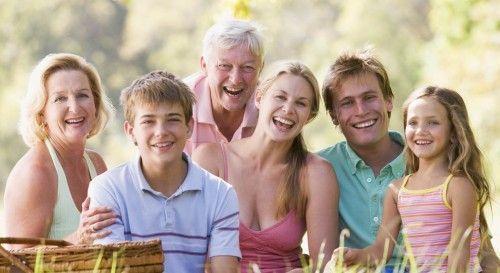 Отримуємо довідку про склад сім`ї - місця отримання і документи