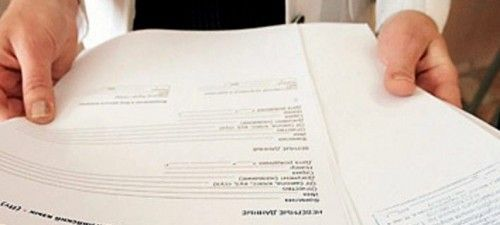 Отримання статусу незаможної родини - обов`язкові документи та отримання статусу