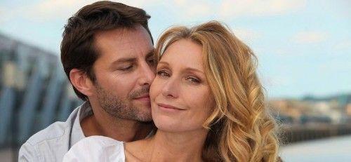 Поведінка закоханого чоловіка-діви з іншими знаками зодіаку
