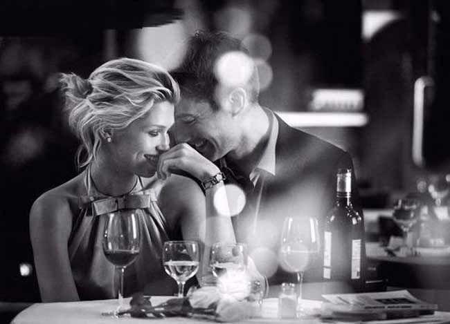 Правила «не»: про що краще не розмовляти з чоловіком