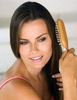 Правила догляду за волоссям. Повернути своїй шевелюрі здоровий вигляд і красу дуже легко!