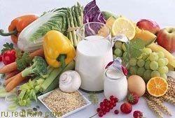 Правильне харчування при холециститі (дієти при хворобах)