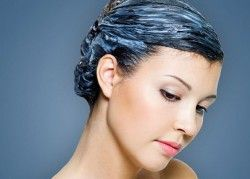 Правильний підбір відновлювальної маски для волосся