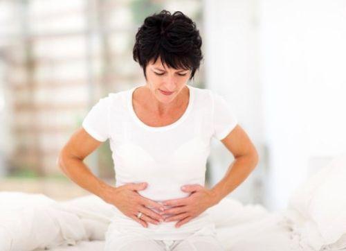 Причини і симптоми пельвіоперітоніта і методи його лікування