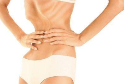 Причини виснаження організму і способи лікування