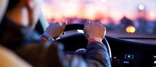 Продовження водійських прав - необхідні документи і процедура продовження
