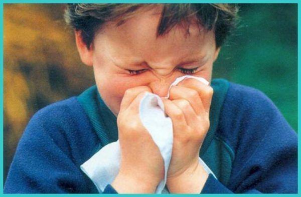 Профілактика вірусних інфекцій ефективними препаратами