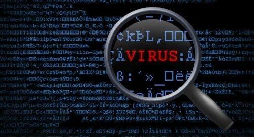 Перевіряємо комп`ютер на віруси без антивіруса штатними засобами системи